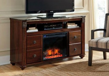ashley_gabriela tv stand_tv stand_w347-68_lrg