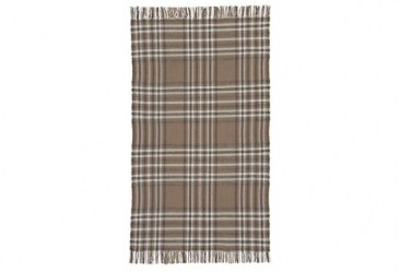 ashley_hardy rug_r400981