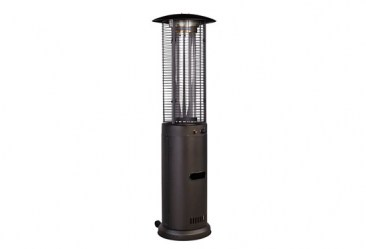 ashley_hatchlands patio heater_p015-9055