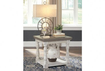 ashley_havalance end table_t814-3