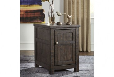 ashley_hillcot end table_t798-7
