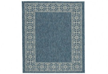 ashley_jeb rug_r402871