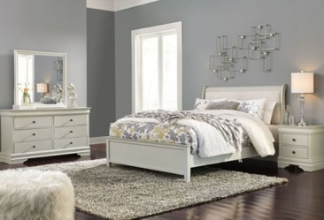 adult - bedrooms - ColorTyme