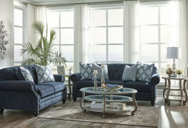 ashley_lavernia sofa loveseat_71304