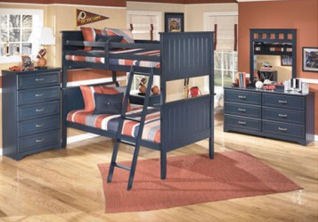 ashley_leo_bunkbed_youth_B10359P_59R_59S_lrg