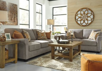 ashley_leola sofa loveseat_sofa loveseat_5630138 35_lrg