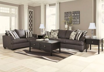 ashley_levon sofa loveseat_7340338 35
