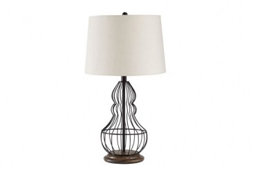 ashley_maconaque lamp_l204184