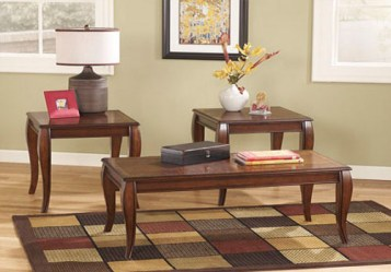 ashley_mattie_occasional_tables_T317_13_lrg
