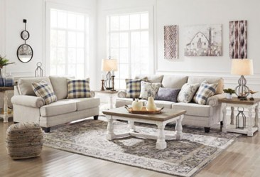 ashley_meggett sofa loveseat_1950438 35