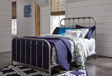 ashley_nashburg bed_b280-572_lrg