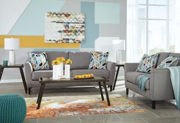 ashley_pelsor sofa loveseat_6340335 38