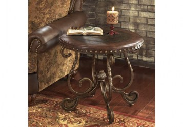 ashley_rafferty end table_occasional_t382-6_lrg