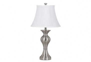 ashley_rishona lamp_l204124