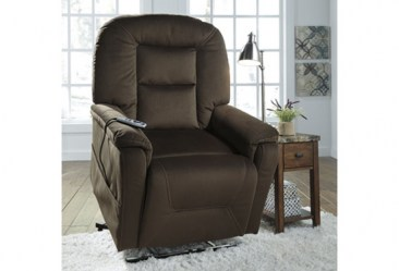 Rent A Center Accent Chairs.Recliners And Accent Chairs Rent To Own Furniture Hawaii At Colortyme