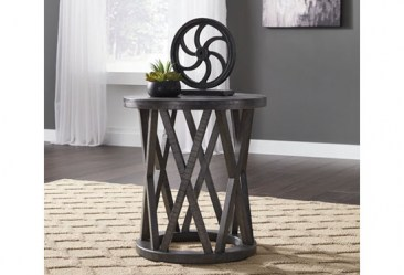 ashley_sharzane end table_t711-6