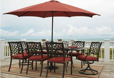 ashley_tanglevale outdoor dining_outdoor dining_p557_lrg