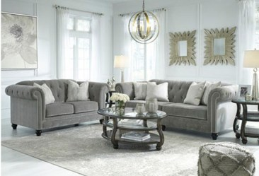 ashley_tiarella sofa loveseat_720-138 35