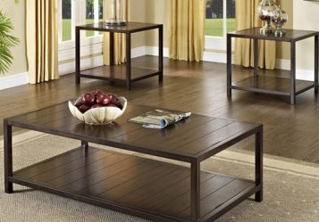 ashley_tucker_occasional_tables_T20713_lrg