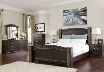 ashley_vachal_bedroom_adult_B264-31-36-46-67-64-61-98-92_lrg