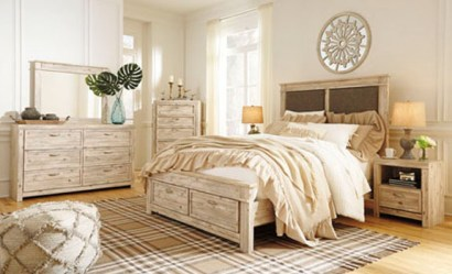 ashley_willabry bedroom_b251