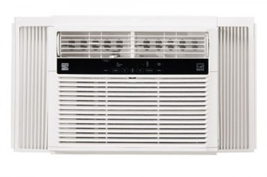 kenmore_air_conditioner_12000BTU_42-70121_lrg9