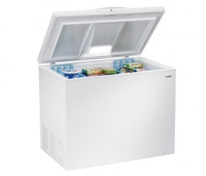 kenmore_chest_freezer_13cuft_46-16342_lrg6