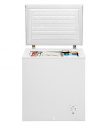 kenmore_chest_freezer_5.1cuft_46-18502_lrg6