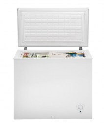 kenmore_chest_freezer_7.2cuft_46-18702_lrg6