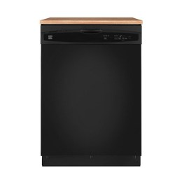 kenmore_portable_dishwasher_22-17159_lrg