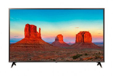 lg_55 inch 4k tv_55uk63008