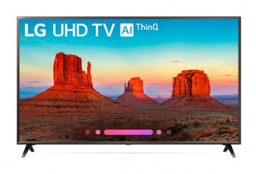 lg_65_inch_tv_65uk63007