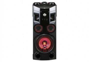 lg_hifi_entertinment_system_audio_om7560_lrg_0x2509