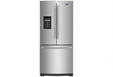 maytag_30_cu_ft_side_by_side_refrigerator_mfw2055frz_0x250