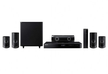 samsung_home theater system_ht-j5500