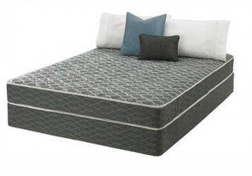 serta_signature_firm_mattress_502381350_lrg