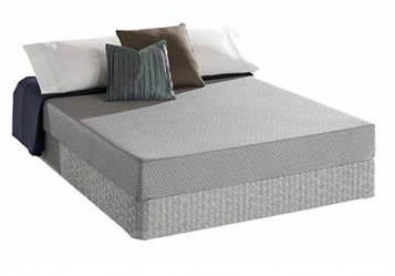 serta_signature_support_mattress_U825398360_lrg