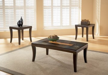 standard_laguna_occasional_tables_27460_lrg