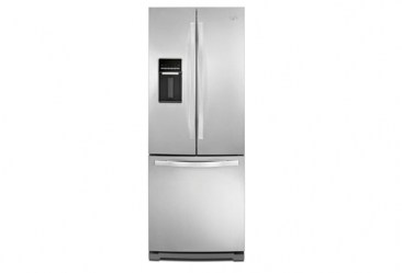 whirlpool_19_cu_ft_french_door_refrigerator_wrf560seym
