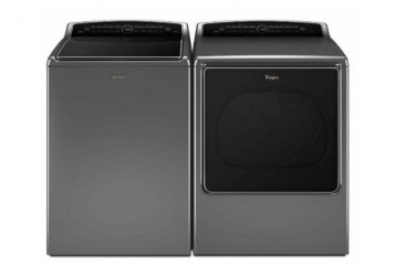 whirlpool_chrome shadow laundry pair_laundry_wtw wed8500dc_lrg
