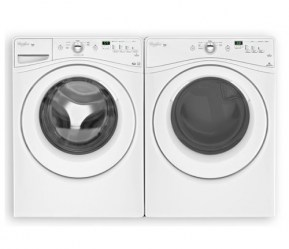 whirlpool_duet_washer_dryer_70HEBW_lrg6