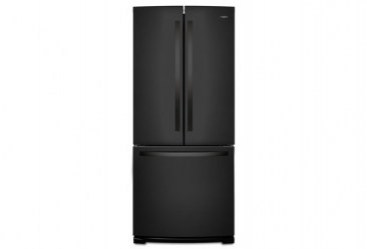 whirlpool_french_door_refrigerator_wrf560smhb_0x250