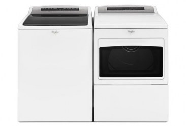whirlpool_laundry pair_wtw7500dw wed7500dw