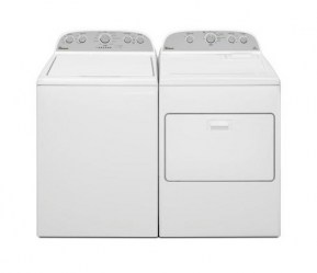whirlpool_washer and dryer_wtw_wed5000dw_lrg