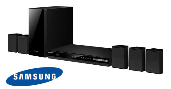 rent to own home theater systems - htf4500