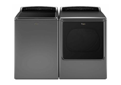 Rent To Own Washers Amp Dryers Wtw Wed8500dw Wtw