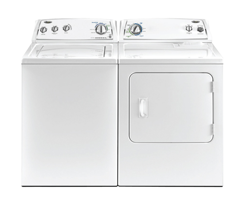 Rent To Own Washers Amp Dryers Wtw Wed4815ew Colortyme