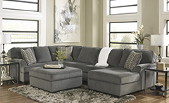 Rent To Own Furniture Rent To Own Appliances Rent To Own