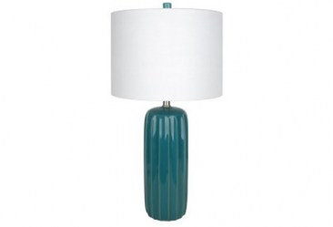 ashley_adorlee lamp_lamps_l177924_lrg