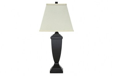 ashley_amerigin lamp_l2431548